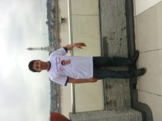 Sungai Batanghari jambi