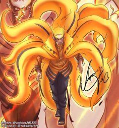 Anime Naruto, Naruto Shippuden Sasuke, Naruto Fan Art, Naruto Cute, Itachi Uchiha, Naruto Uzumaki Wallpapers, Naruto And Sasuke Wallpaper, Wallpaper Naruto Shippuden, Cool Anime Wallpapers