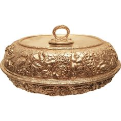 Entree Dishes, Serving Dishes, Butler Pantry, Vintage Stuff, Sterling Silver, Antiques, Decor, Pantry Room, Antiquities