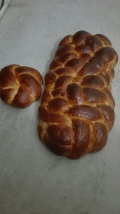 Bread, Food, Meal, Essen, Breads, Buns, Sandwich Loaf