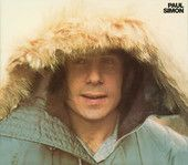 Me and Julio Down By the Schoolyard – Paul Simon   iTunes Price: $1.29