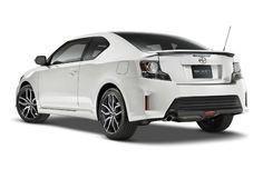 2016 Scion TC - http://www.gtopcars.com/makers/scion/2016-scion-tc/
