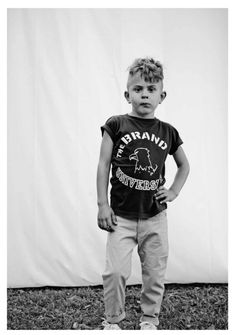 1000 Images About Toddler Fashion Boys On Pinterest