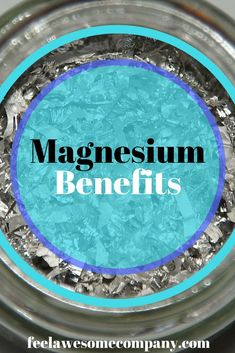 The health benefits of magnesium supplements are so many, we cannot ignore it. The health benef Benefits Of Magnesium Supplements, Heart Health Supplements, Diet Supplements, Bone Health, Health Diet, Signs Of Magnesium Deficiency, Headache Symptoms, Brain Boosting Foods, How To Relieve Headaches