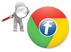 Top 7 Google Chrome Extensions for Facebook