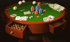 poker image: Full HD Pictures, Alvina Bush 2017-03-26