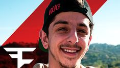 How tall is FaZe Rug height? How old is FaZe Rug age? What's his net worth, girlfriend, father, and mother? Is he married, does he have children?
