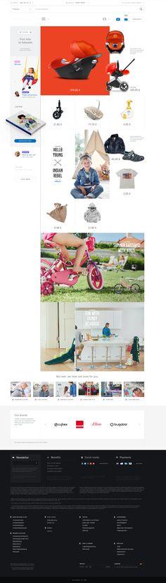 https://www.behance.net/gallery/28505179/Shop-Kids-Clothing-Accessories