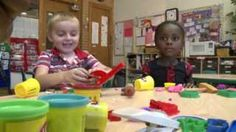 Iowa's Statewide Voluntary Preschool Program is free to any four-year-olds that live in Iowa.