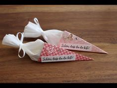 Stampin Up, Diy And Crafts, Container, Food, Internet, Youtube, Christmas, Diy, Cute Packaging