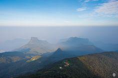 'Shadow of the giant' by Subodh Shetty on 500px #Srilanka #Buddhism #Buddha #Adams #Peak #Mountain #Trekking #Climb #Travel #Photography #Subodh #Shetty