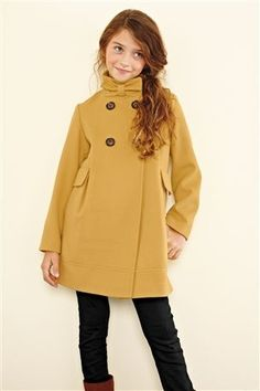Girl clothes http://us.nextdirect.com