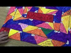 Picnic Blanket, Outdoor Blanket, Quilts, Quilt Sets, Log Cabin Quilts, Quilting, Quilt, Picnic Quilt, Afghans