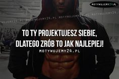 Motivational Quotes, Inspirational Quotes, Motto, Inspire Me, Texts, Bodybuilding, Thats Not My, Health Fitness, Goals