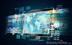 Technology Stock Photos and Royalty Free Technology Images