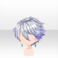 Boy Hair Drawing, Drawing Faces, Character Inspiration, Character Design, Anime Boy Hair, Pelo Anime, Chibi Hair, Boy Hairstyles, Anime Hairstyles