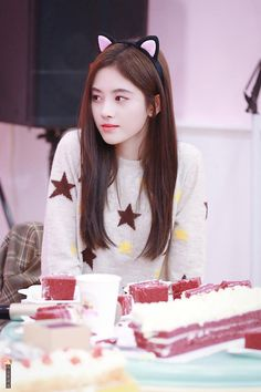 Beautiful Asian Girls, Most Beautiful Women, Korean Makeup Ulzzang, Stylish Outfits, Cute Outfits, Uzzlang Girl, Asian Beauty, Girl Fashion, Hair Beauty