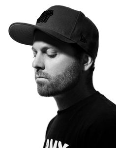 See DJ Shadow pictures, photo shoots, and listen online to the latest music. Dj Shadow, Dancer In The Dark, Shadow Pictures, Trip Hop, Gq Style, Band Photos, Music Albums, Latest Music, Music Love