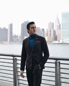 Double Breasted Suit, Suit Jacket, Suits, Jackets, Fashion, Down Jackets, Moda, Fashion Styles, Suit