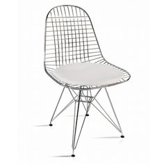 Eiffel Dining Chair from Mobile Concepts for $106 on Square Market