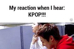 BTS Memes | K-Pop Amino