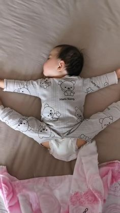 Cute Funny Baby Videos, Some Funny Videos, Cute Funny Babies, Funny Videos For Kids, Funny Short Videos, Cute Kids, Cute Asian Babies, Korean Babies, Cute Little Baby