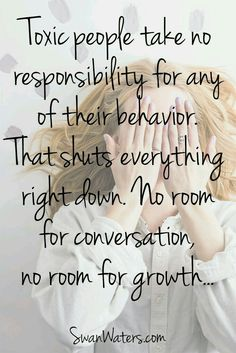 Yep and no maturity