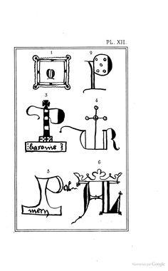 De l'origine de la signature et de son emploi au moyen âge - Marie Claude Guigue - Google Livres