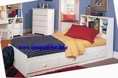 Jual Tempat Tidur | Tempat Tidur Minimalis | Tempat Tidur Anak | Tempat Tidur Murah