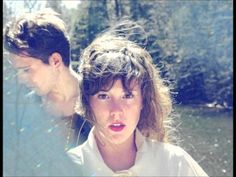 Purity Ring - Lofticries [HD]
