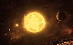 Image result for high res suns