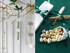 A fab alternative table plan and so simple! Emerald Color, Emerald Green, Wedding Shoot, Wedding Ideas, Green Wedding Invitations, Winter Chic, Winter Wedding Inspiration, Table Plans, Cassie