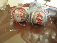 Πρωτότυπο κεραμικό ρόδι για γούρι σε δώρο εορτών Backpacks, Bags, Handbags, Backpack, Backpacker, Bag, Backpacking, Totes, Hand Bags