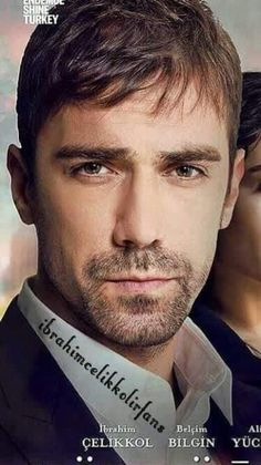 Hot Actors, Actors & Actresses, Black And White Love, Secret Love, Turkish Actors, Beauty Women, How To Look Better, Hot Guys, Beautiful People