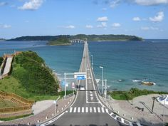 54 Must-Visit Places in Japan As Recommended By Locals [PART 2] - Tokyo From The Inside