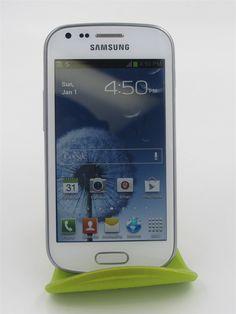 Samsung Galaxy Ace 2 S7560m 2GB White Unlocked Good Condition(GD4354)  / 2500 Pesos