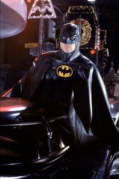 All Things Batman v Superman: An Open Discussion - - - - - - - - - - - Part 255 - Page 21 - The SuperHeroHype Forums Batman And Catwoman, I Am Batman, Batman Robin, Superman, Batman Cowl, Joker Arkham, Batman Poster, Batman Artwork, Movies And Series