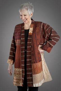 Liz Spear | Piedmont Craftsmen
