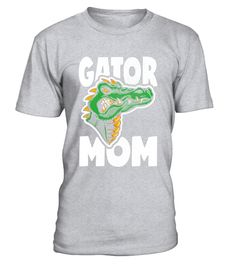 """# Gator Mom Vintage Retro Monster Aligators Mother T-Shirt .  Special Offer, not available in shops      Comes in a variety of styles and colours      Buy yours now before it is too late!      Secured payment via Visa / Mastercard / Amex / PayPal      How to place an order            Choose the model from the drop-down menu      Click on """"Buy it now""""      Choose the size and the quantity      Add your delivery address and bank details      And that's it!      Tags: On Sale Now! The vintage…"""