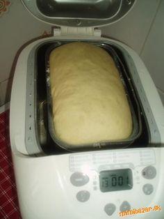 Program, Bread, Food, Kitchens, Breads, Hoods, Meals, Bakeries