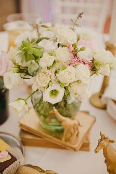 FlorDeLuxe ❤️ Svadobné výzdoby, kvety a tlačoviny   Mojasvadba.sk Table Decorations, The Originals, Diy, Wedding, Home Decor, Pictures, Valentines Day Weddings, Decoration Home, Bricolage