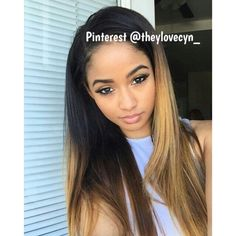 Hey girls  wanna see more ? Follow my Pinterest @theylovecyn_