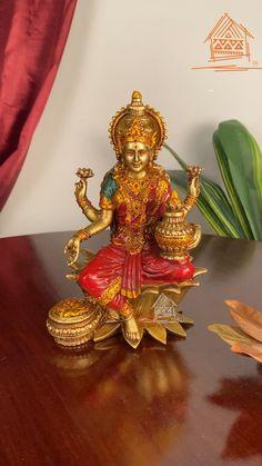 Lord Photo, Hanuman Photos, Saraswati Goddess, Hindu Statues, Lord Ganesha Paintings, Durga Images, Indian Goddess, Cute Krishna, Hindu Deities