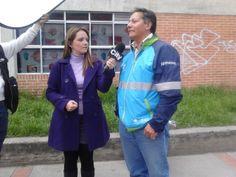 16-01-14 Intervención punto crítico Colegio Alemania solidaria sede C     Durante.