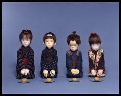 Semana Cultural Brasil-Japão - De 14 a 22/6 em SP