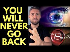 The Best Inspirational Videos on The Law of Attraction- Change your Life | Law of Attraction | Dkuncovered