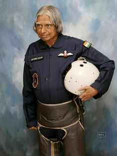 """A tribute to the """"Missile Man of India"""" by Thoughtful Minds on special day October celebrated as """"world student day"""". Rare Photos, Hd Photos, Kalam Quotes, 1080p, Abdul Kalam, Indian Army, Freedom Fighters, Incredible India, Presidents"""