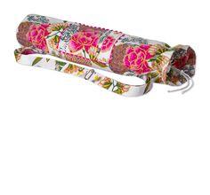 Yoga Bags On Pinterest Yoga Mat Bag Yoga Bag And Yoga