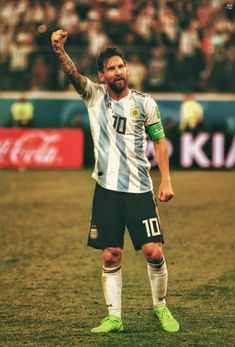 Argentina Football Team, Spain Football, Messi Argentina, Football And Basketball, Football Players, Cristiano Ronaldo Juventus, Neymar Jr, Steven Gerrard, Lionel Messi Barcelona