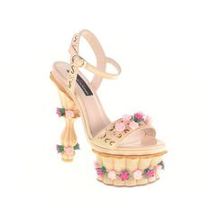Purrfect for Lolita or Beauty and the Beast <3